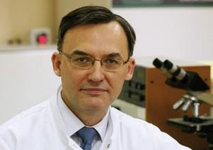 Konrad Rejdak