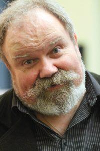 Dariusz Hankiewicz