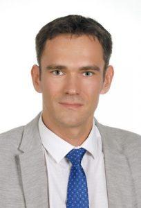 Marek Derkacz