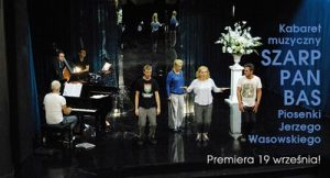 pigu Teatr osterwy