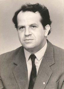 Tadeusz Pawlus cmyk