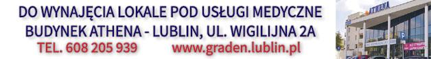 Graden