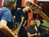 Było wspaniale! Tak mówili lekarze, którzy uczestniczyli w muzycznych warsztatach z wirtuozami gitary: Markiem Radulim i Krzysztofem Ścierańskim...