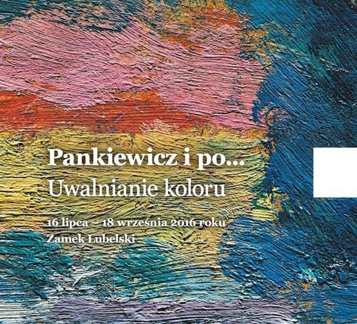 Kultur aapankiewicz