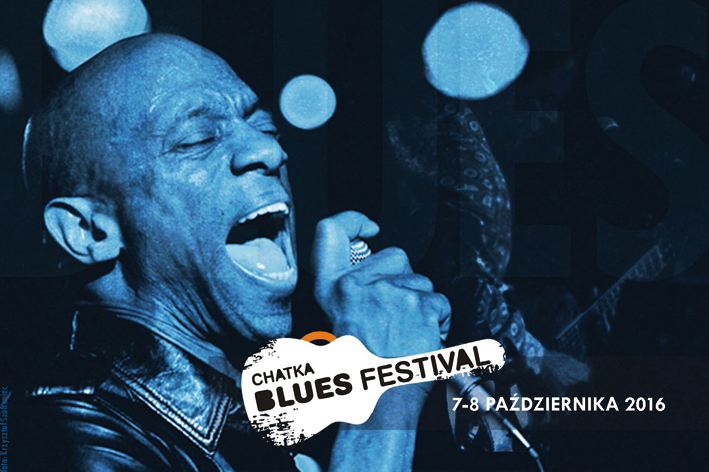Kultur - blues folder_Page_1