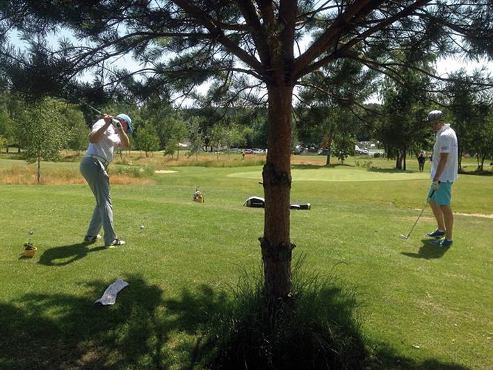 golff1 cmyk