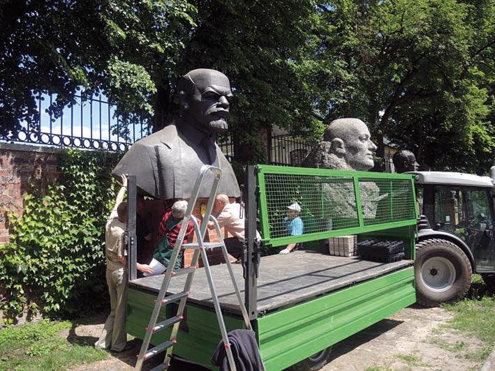 kultur Lenina_KOZL