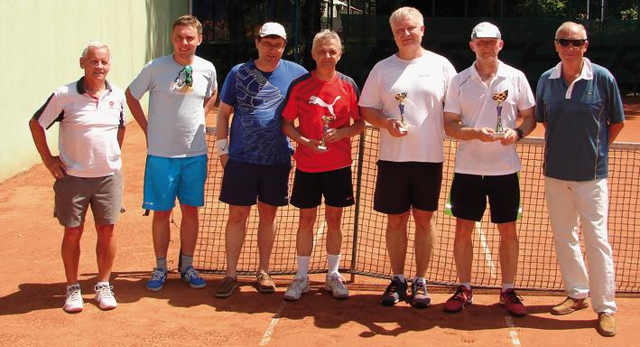 tenis w p cmyk