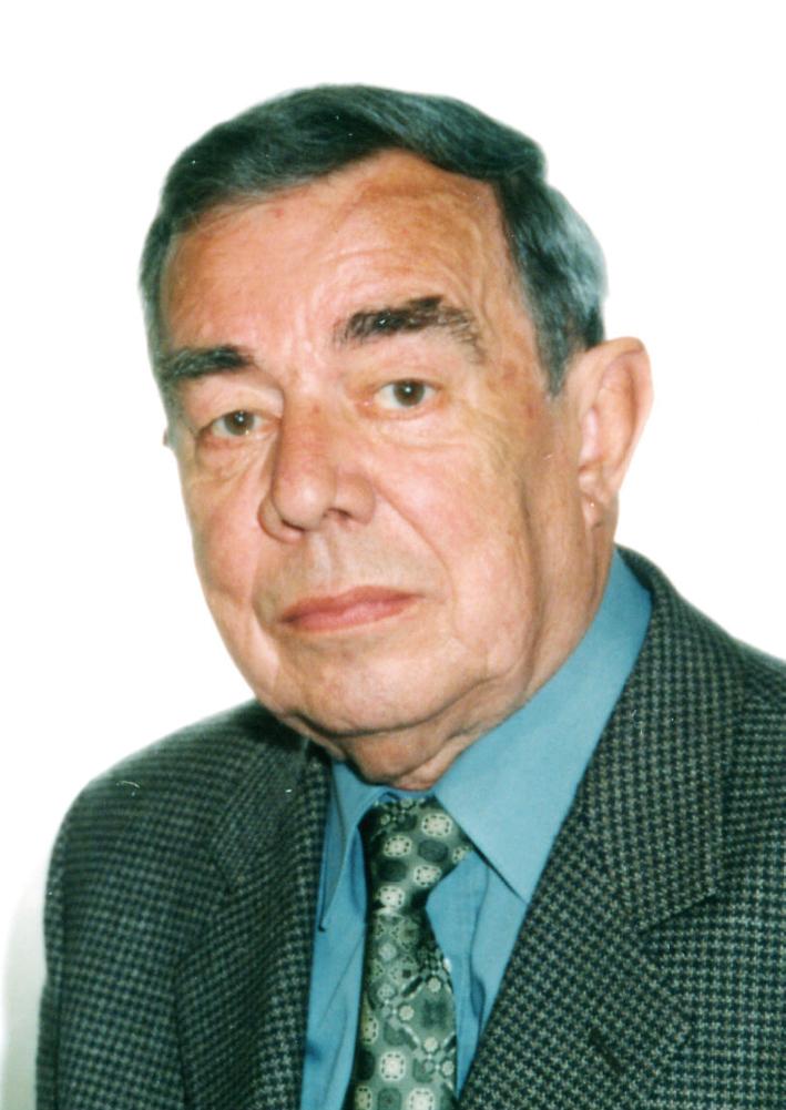 Mirosław Litwin