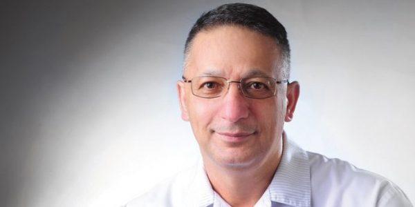 Rada uradzi, komu tytuł przyznać z prof.Mansurem Rahnama, członkiem Rady Doskonałości Naukowej (RDN), konsultantem krajowym ds. chirurgii stomatologicznej, kierownikiem Katedry iZakładu Chirurgii Stomatologicznej UM wLublinie, rozmawia Jerzy Jakubowicz