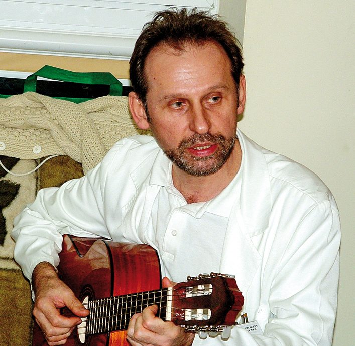 pasja-jurko-2-cmyk