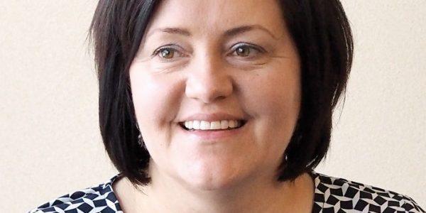 Stawiam na edukację z Agnieszką Karczewską, wojewódzkim konsultantem ds. pielęgniarstwa diabetologicznego, rozmawia Anna Augustowska