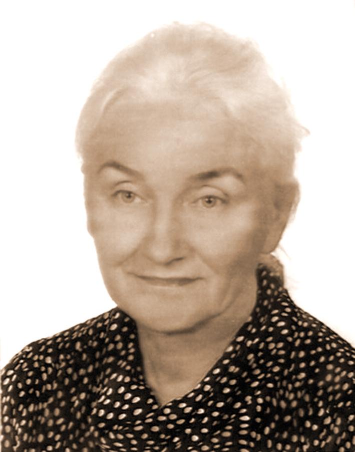 mardarowicz