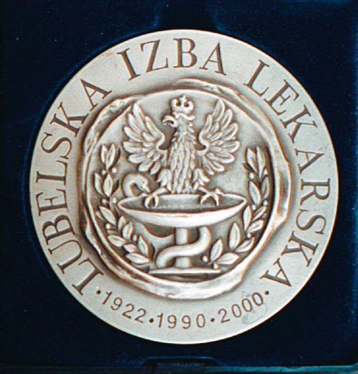 medal-avers