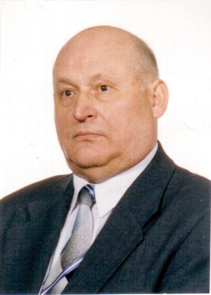 jozef-zawitkowski-pow-cmyk