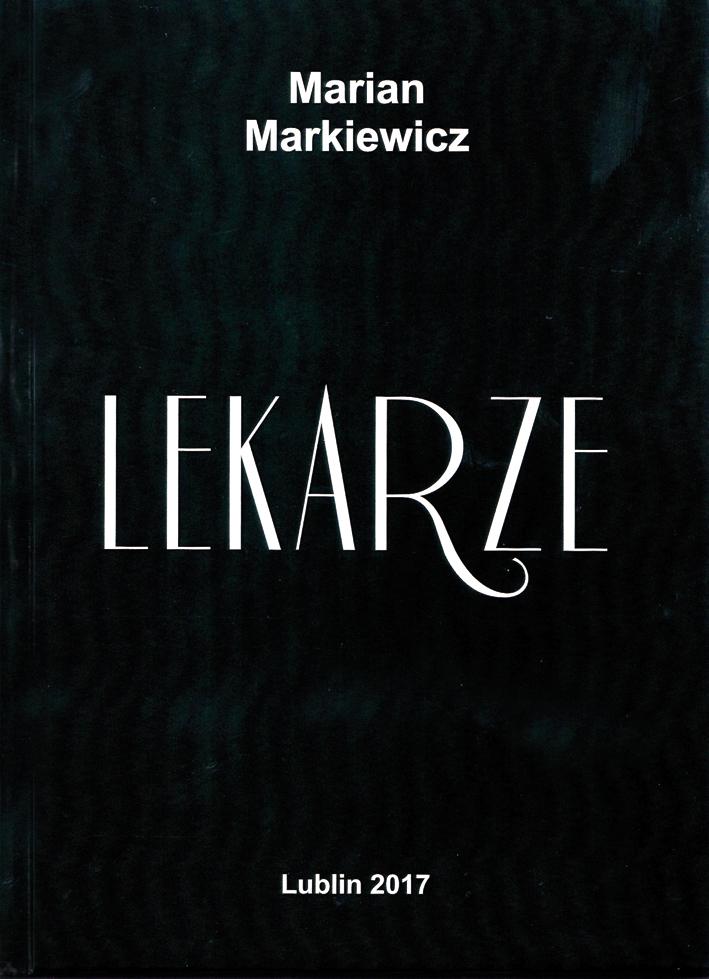 markeiwicz-ksiazka