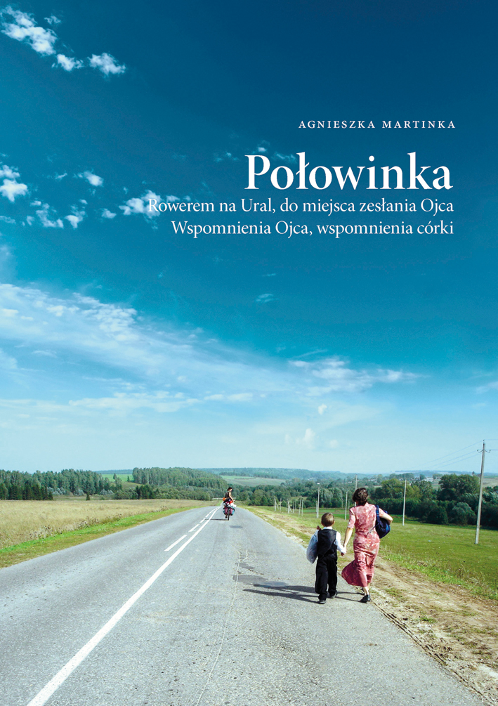 polowinka_okladka
