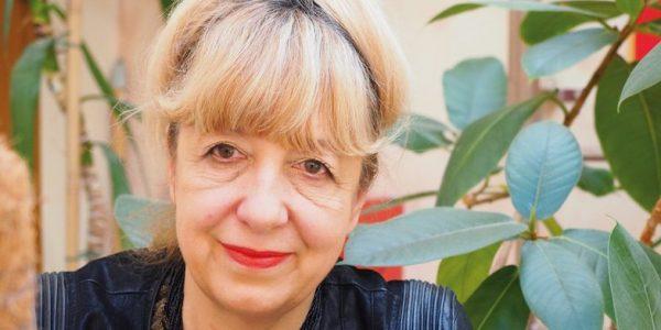 Moje wiersze to transmisja moich uczuć z Małgorzatą Stokowską-Wojdą, lekarką rodzinną, pasjonatką ultrasonografii ipoezji, rozmawia Anna Augustowska