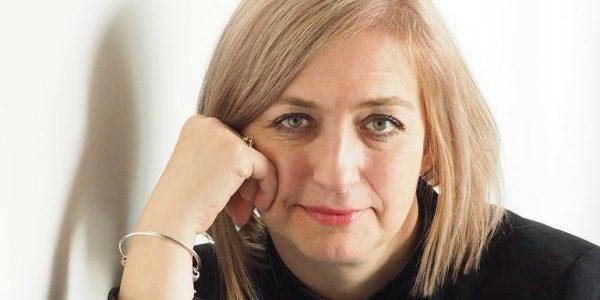 Medal Lubelskiej Izby Lekarskiej – Monika Bojarska-Łoś specjalista chorób wewnętrznych, diabetolog, w rozmowie z Anną Augustowską