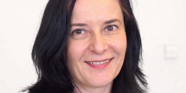 Lekarzu zostań krwiodawcą! z Elżbietą Puacz, dyrektor Regionalnego Centrum Krwiodawstwa i Krwiolecznictwa wLublinie, rozmawia Anna Augustowska