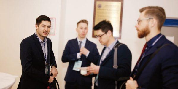 Domagamy się powrotu do zapisów porozumienia z Jakubem Kosikowskim, przewodniczącym Komisji ds. Młodych Lekarzy ORL wLublinie oraz przewodniczącym Porozumienia Rezydentów OZZL, rozmawia Jerzy Jakubowicz