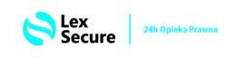 Lex Secure