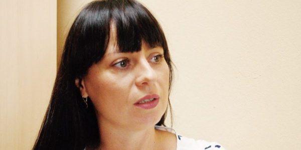 Komunikacja zawsze jest możliwa z Magdaleną Horodeńską, psycholog zZakładu Dydaktyki iSymulacji Medycznej UM wLublinie, rozmawia Anna Augustowska