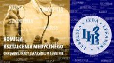 Kasy rejestrujące online dla lekarzy