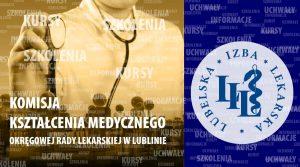 ODWOŁANE - Reklama w praktyce zawodowej lekarzy i lekarzy dentystów