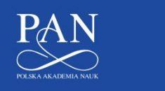 Nagrody i wyróżnienia naukowe Wydziału Nauk Medycznych PAN