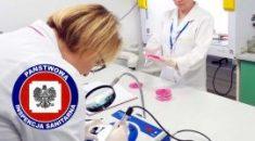 Jak kontaktować się zsanepidem wsprawie koronawirusa