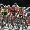 sport_kolarze