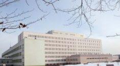Pakiet antykryzysowy dla szpitali