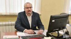 Szpital w Radecznicy ma nowego dyrektora
