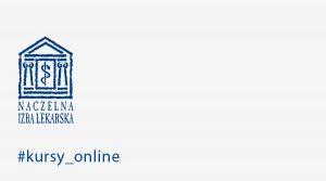 NIL szkoli online