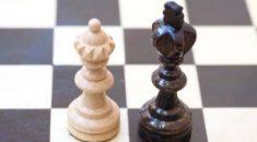 Osiem rund szachowych w internecie