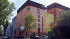 Centrum Onkologii Ziemi Lubelskiej oddane