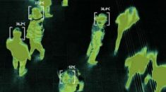 Nowe technologie i testy na koronawirusa