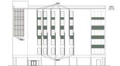Rusza budowa Centrum Powiadamiania Ratunkowego i Dyspozytorni Medycznej w Lublinie przy ul. Wojciechowskiej 1