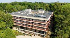 Szpital nowego typu powstanie w Nałęczowie