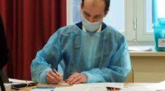 Lekarzu i dentysto – masz obowiązek statystyczny!