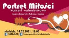 Uniwersytet Medyczny zaprasza na koncert