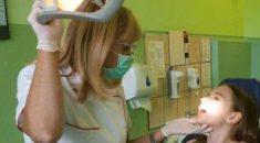 Lublin szuka stomatologów