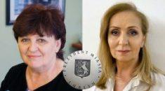Kobiety i lekarki na Medal!