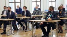 Obradowała Rada do Spraw Cyfryzacji