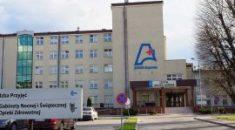 Biłgoraj chce mieć szpital powiatowy