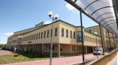 Szpital w Łęcznej dba o środowisko