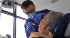 Rola lekarza dentysty w profilaktyce i wczesnym wykrywaniu nowotworów głowy i szyi oraz opiece stomatologicznej nad pacjentem onkologicznym przed, w trakcie i po leczeniu przeciwnowotworowym