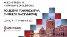 O chirurgii naczyniowej w Lublinie