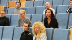 """Nowy rok dla """"Master of Business Administration"""""""